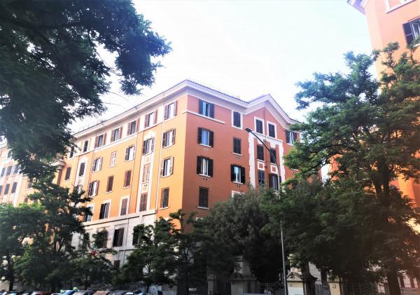 Quadrilocale in affitto a Roma, San Giovanni, 120 mq - Foto 2