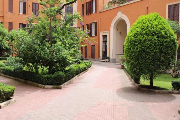 Quadrilocale in affitto a Roma, San Giovanni, 120 mq - Foto 4