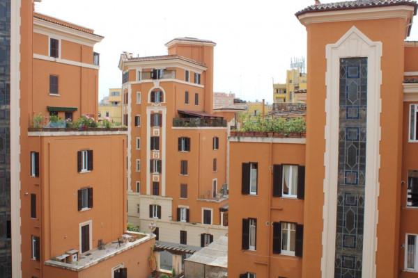 Quadrilocale in affitto a Roma, San Giovanni, 120 mq - Foto 5