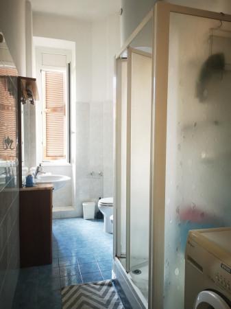 Quadrilocale in affitto a Roma, San Giovanni, 120 mq - Foto 8