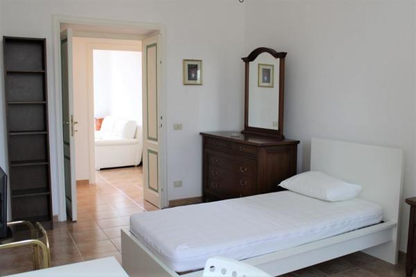 Quadrilocale in affitto a Roma, San Giovanni, 120 mq - Foto 10