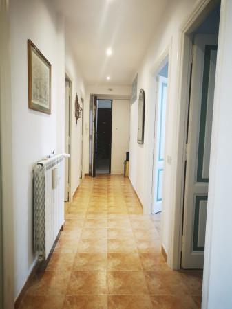 Quadrilocale in affitto a Roma, San Giovanni, 120 mq - Foto 9