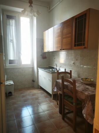 Quadrilocale in affitto a Roma, San Giovanni, 120 mq - Foto 15