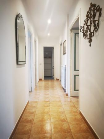 Quadrilocale in affitto a Roma, San Giovanni, 120 mq - Foto 16
