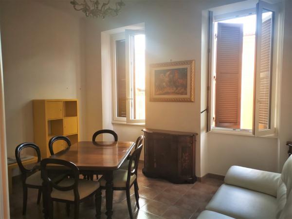 Quadrilocale in affitto a Roma, San Giovanni, 120 mq - Foto 17