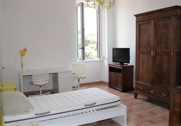 Quadrilocale in affitto a Roma, San Giovanni, 120 mq - Foto 12