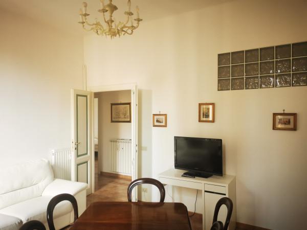 Quadrilocale in affitto a Roma, San Giovanni, 120 mq - Foto 1