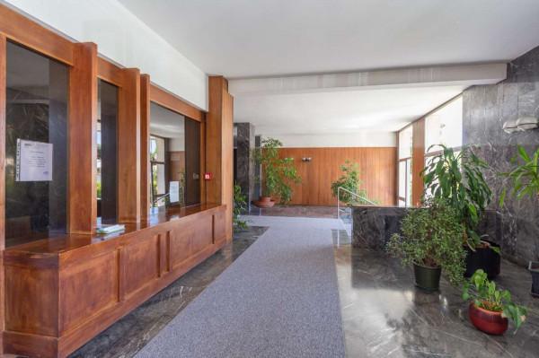 Appartamento in vendita a Milano, Vigentino, 130 mq - Foto 4