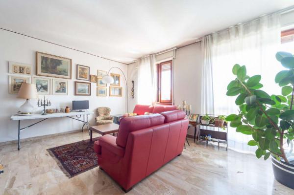 Appartamento in vendita a Milano, Vigentino, 130 mq - Foto 18