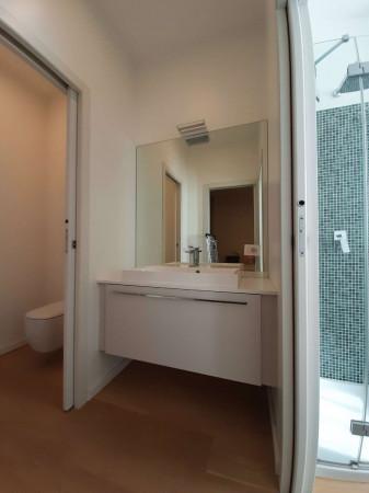 Appartamento in affitto a Milano, Guarneri, Arredato, con giardino, 70 mq - Foto 10