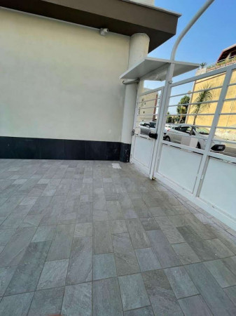 Locale Commerciale  in affitto a Cercola, Centrale, 75 mq - Foto 4