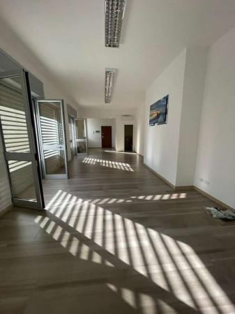 Locale Commerciale  in affitto a Cercola, Centrale, 75 mq - Foto 15
