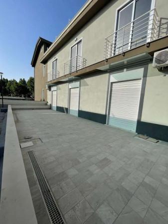 Locale Commerciale  in affitto a Cercola, Centrale, 75 mq - Foto 3