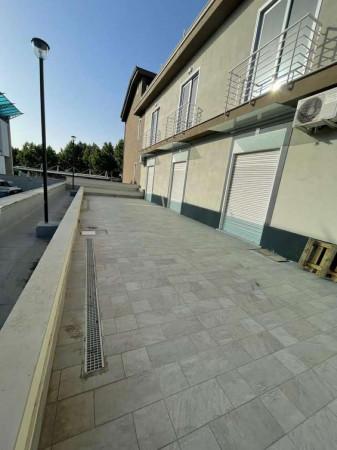 Locale Commerciale  in affitto a Cercola, Centrale, 75 mq - Foto 5