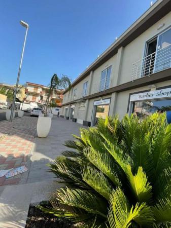 Locale Commerciale  in affitto a Cercola, Centrale, 75 mq - Foto 7