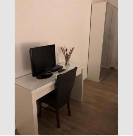 Appartamento in affitto a Roma, Vittorio Emanuele, Arredato, 80 mq - Foto 9