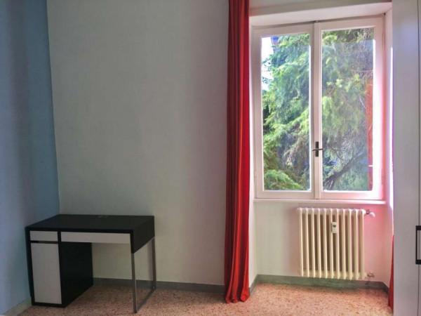 Immobile in affitto a Roma, Ardeatino, Arredato, 40 mq - Foto 11