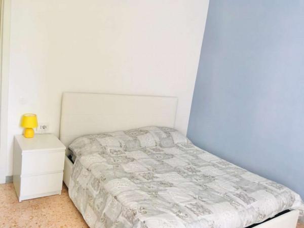 Immobile in affitto a Roma, Ardeatino, Arredato, 40 mq