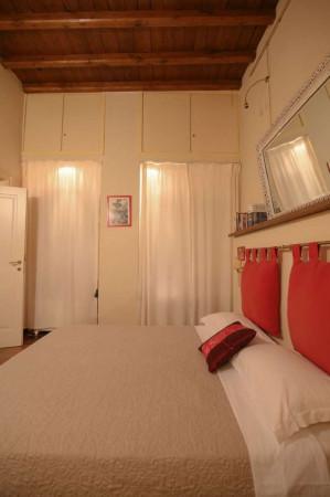 Appartamento in affitto a Roma, Piazza Dell'orologio, Arredato, 55 mq - Foto 9