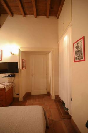 Appartamento in affitto a Roma, Piazza Dell'orologio, Arredato, 55 mq - Foto 5