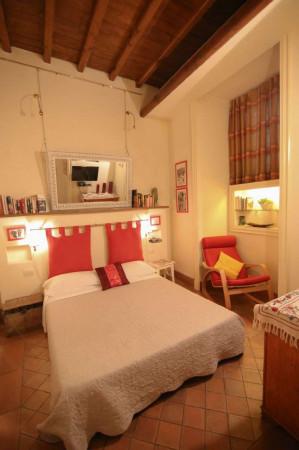 Appartamento in affitto a Roma, Piazza Dell'orologio, Arredato, 55 mq - Foto 11