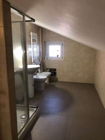 Appartamento in vendita a Roma, Statuario, 71 mq - Foto 6