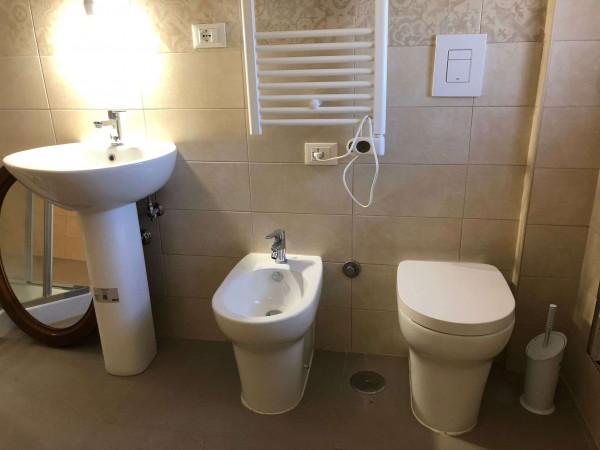 Appartamento in vendita a Roma, Statuario, 71 mq - Foto 4