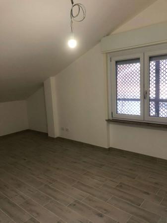 Appartamento in vendita a Roma, Statuario, 71 mq - Foto 14
