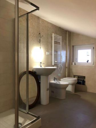 Appartamento in vendita a Roma, Statuario, 71 mq - Foto 5