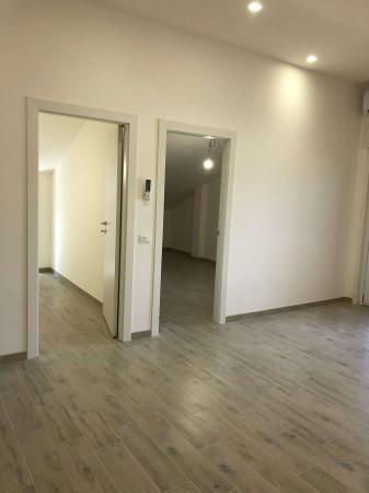 Appartamento in vendita a Roma, Statuario, 71 mq - Foto 11