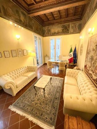Immobile in affitto a Roma, Piazza Navona, Arredato, 200 mq - Foto 11