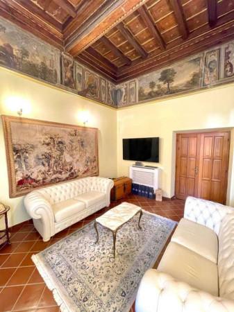 Immobile in affitto a Roma, Piazza Navona, Arredato, 200 mq - Foto 7