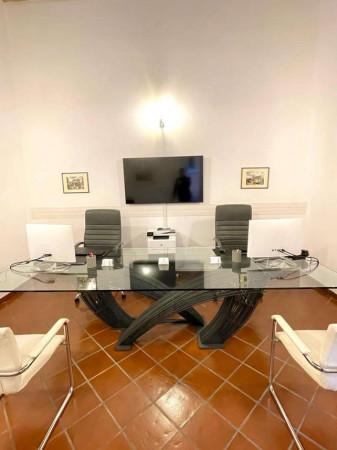 Immobile in affitto a Roma, Piazza Navona, Arredato, 200 mq - Foto 9