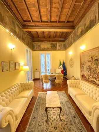 Immobile in affitto a Roma, Piazza Navona, Arredato, 200 mq - Foto 17