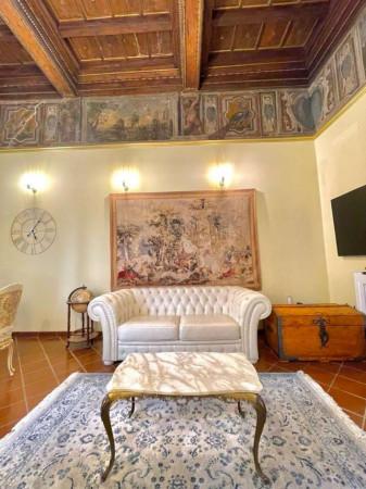 Immobile in affitto a Roma, Piazza Navona, Arredato, 200 mq - Foto 14