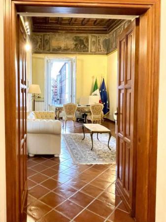 Immobile in affitto a Roma, Piazza Navona, Arredato, 200 mq - Foto 12