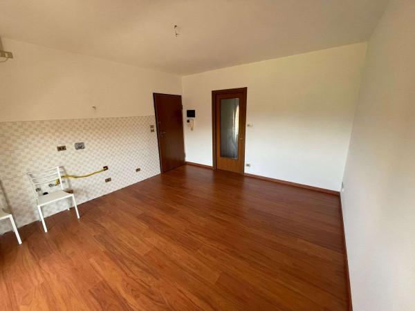 Appartamento in vendita a Torino, Villaretto, 65 mq - Foto 11