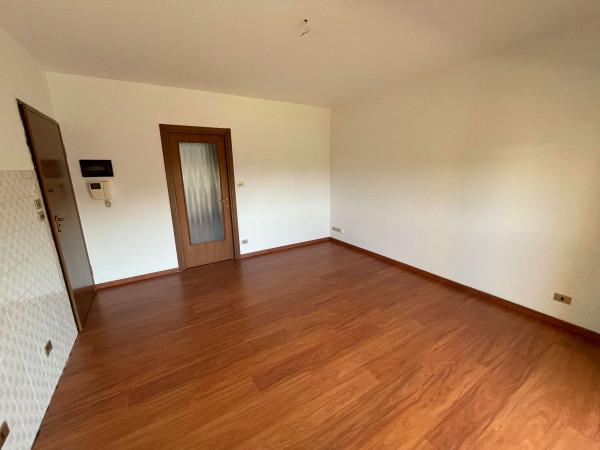 Appartamento in vendita a Torino, Villaretto, 65 mq - Foto 16