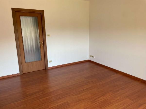 Appartamento in vendita a Torino, Villaretto, 65 mq - Foto 17