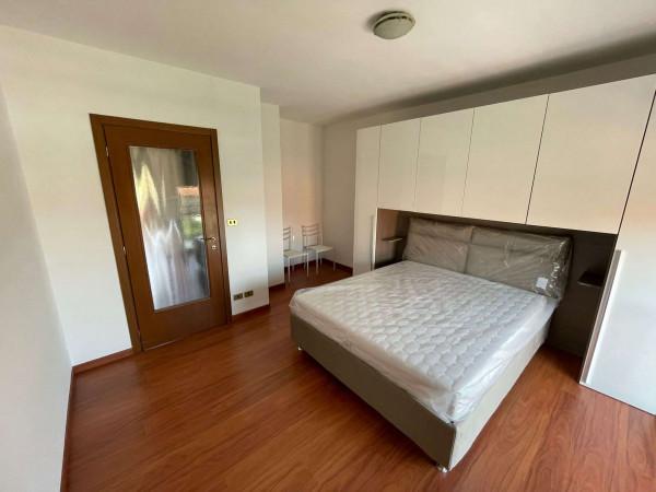Appartamento in vendita a Torino, Villaretto, 65 mq - Foto 13