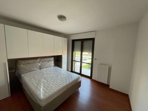 Appartamento in vendita a Torino, Villaretto, 65 mq - Foto 12
