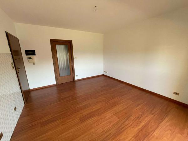 Appartamento in vendita a Torino, Villaretto, 65 mq - Foto 18