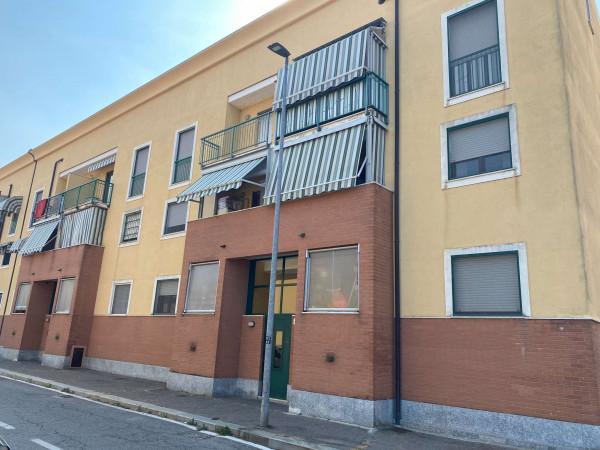 Appartamento in vendita a Torino, Villaretto, 65 mq - Foto 1