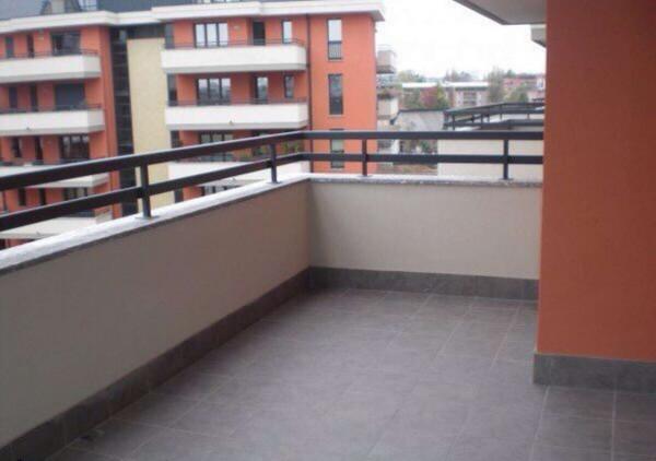Appartamento in affitto a Milano, Ripamonti, Arredato, con giardino, 50 mq - Foto 20