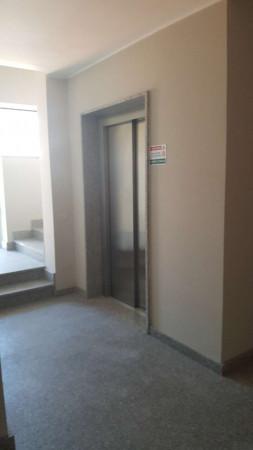 Appartamento in affitto a Milano, Ripamonti, Arredato, con giardino, 50 mq - Foto 10