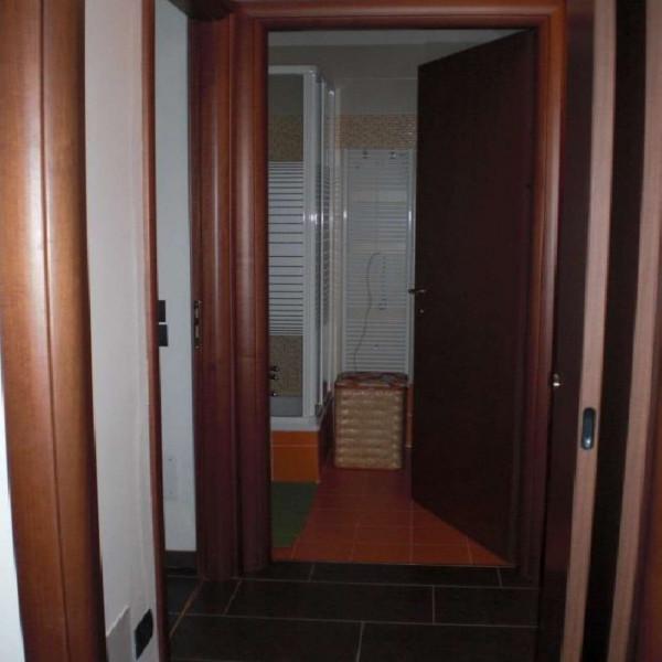 Appartamento in affitto a Milano, Ripamonti, Arredato, con giardino, 50 mq - Foto 14