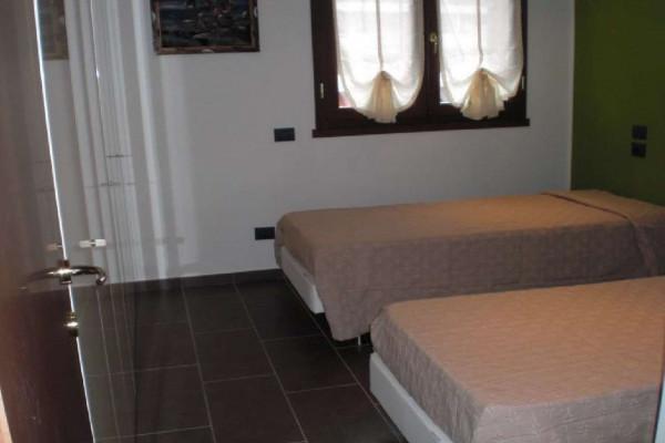 Appartamento in affitto a Milano, Ripamonti, Arredato, con giardino, 50 mq - Foto 16