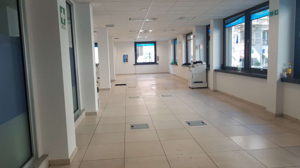 Ufficio in affitto a Milano, 575 mq - Foto 6