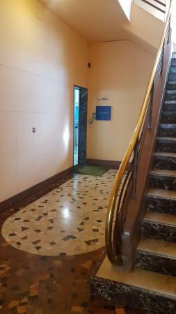 Ufficio in affitto a Milano, 575 mq - Foto 1