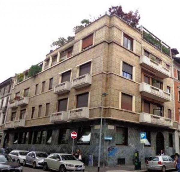 Ufficio in affitto a Milano, 575 mq - Foto 2